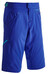 Cube AM Shorts Herren blue